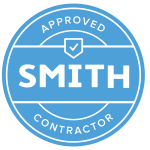 Approved Smith Contractor